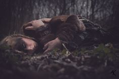 Baśniowe Warsztaty Fotograficzne z Końmi z Anna Sychowicz :: fotografia Model & Make up: Thinloth Stylist: Garderoba Lucy - wypożyczalnia kostiumów i akcesoriów Photographer: Adrianna Kunikowska