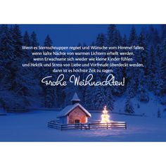 Frohe Weihnachten/Bild1