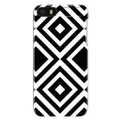 Trina Turk Iphone 5/5s Phone Case