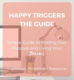 HAPPY-TRIGGERS