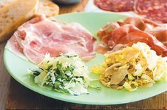Cabbage salad recipes by Matt Preston - Member recipe - Taste.com.au