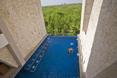 I am kind of stupid excited about this... Grand Sirenis Riviera Maya