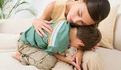 O testemunho que quero partilhar convosco é o de uma Mãe Guerreira, que luta diariamente para manter controlada (na medida do possível, claro), a doença crónica do seu filho: Epilepsia.