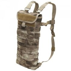 Condor Hydration Carrier | Fox Airsoft | The Ultimate Airsoft Store $32