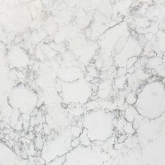 Karis Quartz Slab – Intrepid Marble and Granite Quartz Countertops Colors, Granite Countertops, Kitchen Redo, Kitchen Remodel, Kitchen Ideas, Quartz Slab, Green Earth, Surface, Stone