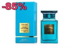 Portofino Shops, Delaware, Perfume Bottles, Fragrance, Beauty, Tents, Retail, Perfume Bottle