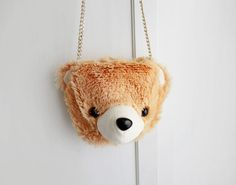 Teddybag