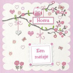 New Baby Wishes, New Baby Products, Birth, Congratulations, Greeting Cards, Frame, Burgers, Friends, Carnival