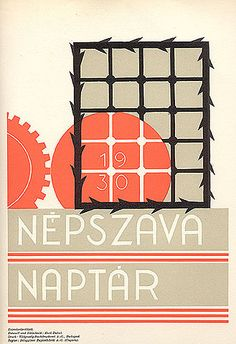 naptár 1015 7 best Alexei Gan images on Pinterest | Constructivism, Book  naptár 1015