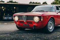 Alfa Romeo's Sports Sedan is a Future Classic: HagertyThe 2017 Alfa Romeo Giulia Quadrifoglio has Alfa Romeo Gtv6, Alfa Romeo Spider, Big Umbrella, Buy And Sell Cars, Push Bikes, Alfa Romeo Giulia, Best Muscle Cars, Best Build, Sports Sedan
