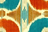 Iman Home - Spice Islands Henna 20.50/yd #110251