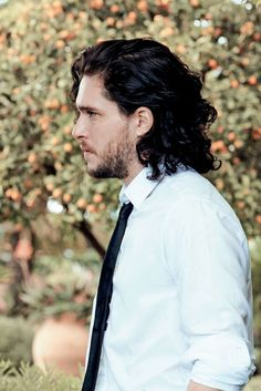 p: kit harington | Tumblr