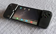 Gamevice #Handheld Controller for #iPadMini Time to play your games with precision! #gaming