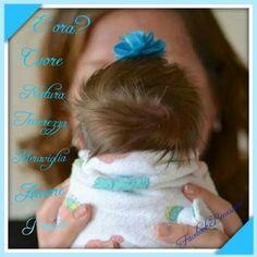 Quando nasce un bambino....nasce una Mamma