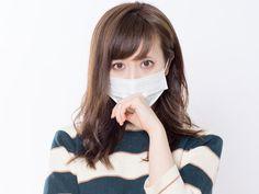 顔より内面にスポットをあてた「マスクでお見合い」なる婚活まで登場した昨今。顔の下 - Yahoo!ニュース(女子SPA!)