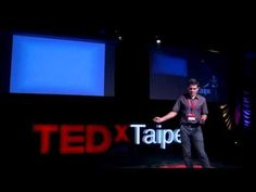 At the TEDx Taipei conference last year, roboticist David Hanson called for an open source movement to help bring about artificial general intelligence (AGI).