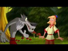 Tricks, Princess Zelda, Youtube, Fictional Characters, Art, Film, Craft Art, Kunst, Gcse Art