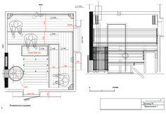 Наши работы: фотографии выполненных работ. Строительство бани