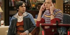 Programme TV - The Big Bang Theory saison 6 : Episode 21, la bande-annonce dévoilée - http://teleprogrammetv.com/the-big-bang-theory-saison-6-episode-21-la-bande-annonce-devoilee/