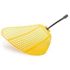 Plácačka na muchy - mucholapka 0001 Products