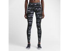 Nike Epic Lux Clash – Tight de running pour Femme T. M