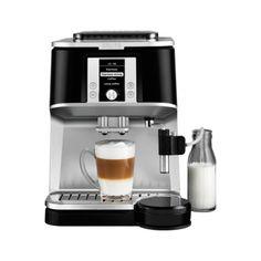 Klasse Design und super Zubereitungen http://krupskaffeevollautomat.de