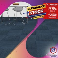 Business for Sale for sale, in Klang, Selangor, Malaysia. Choose carpet based on your Stock Clearance, Clearance Sale, Carpet Tiles, Your Style, New Homes, Home And Garden, Base, Promotion, Business