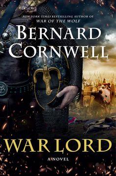 The Last Kingdom Series   Series   Bernard Cornwell Livingstone, Books To Read Online, Reading Online, Book Club Books, New Books, The Pale Horseman, The Last Kingdom Series, One Man Standing, Adventure Novels