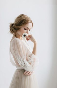 Boho wedding dress CRISTINE // Bohemian Wedding Dress, Open Back Wedding Dress, Low Back Wedding Dress, Backless Wedding Dress, Lace Dress - Hochzeit - Dresses for Wedding Open Back Wedding Dress, Long Sleeve Wedding, Boho Wedding Dress, Wedding Dresses, Wedding Beach, Boho Dress, Backless Wedding, Dress Beach, Delicate Wedding Dress