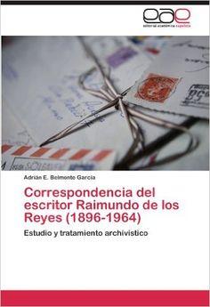 Compralo en:  http://www.amazon.es/gp/product/384549669X?ie=UTF8&camp=3626&creativeASIN=384549669X&linkCode=xm2&tag=alquiunamir09-21