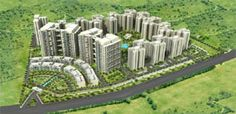 Paras Tierea is a exclusive residential property project situated in sector 137 of Noida. This is probably the most appealing project is North Indian, Noida. Paras team has a lot of effective tasks identify in a variety of parts of the country but, Paras Tierea is probably the project which Paras has the highest possible desires.