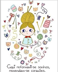 Começo de segundo turno✂️ #danivanessaatelier #amofeltro #amor #amo #cute #chique #face #feltro #handmade #instagram #insta #ilovemyjob #love #madehand #moveomundo #presentes #positividade #feltragem #feltrando #feltro2016 #felt #artesanatoemfeltro #artesanal #artesanato #arte #adorofeltro #twitter #pinterest #minimosdetalhes #lembrancinha #lembrancinhas #costurando #costura #handmade #believeinyourself #feltrosantafe #madehand