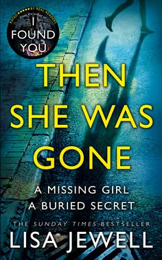 Then: Ellie Mack was many things. She was 15. She was the youngest of three. She was her mother's golden girl. She was heading towards a perfect post-exams summer holiday, with her whole life ahead of her. And then, she was gone. Now: Laurel Mack is living in the past. It's been 10 years since Ellie disappeared, and Laurel's never given up hope of finding her daughter.