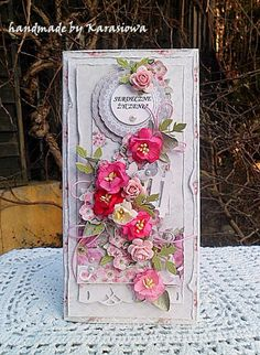 6a03e05c884c0e7127cfd57e987b10ed--flower-cards-homemade-cards.jpg 624×854 pixels