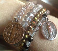 Beads of Grace