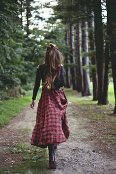 freepeople: Off The Beaten Path