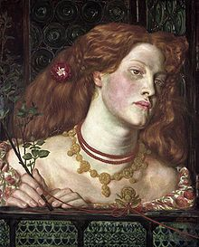 English royal mistress - Wikipedia, the free encyclopedia  FAIR ROSAMUND CLIFFORD, THE MOST FAMOUS MISTRESS OF KING HENRY II OF ENGLAND