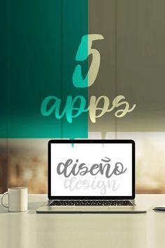App Gratis Para Que Cualquier Disenador Descargue Programa Para Hacer Logos Como Crear Logos Gratis Tarjetas De Presentacion Gratis