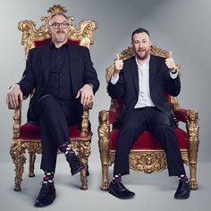 Taskmaster Series Episode 1 - The Old Soft Curved Padlock - British Comedy Guide Liza Tarbuck, Movies Showing, Movies And Tv Shows, Tim Vine, Greg Davies, British Comedy, The A Team, Executive Producer