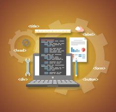 Learn Web Development & Become a Certified Web Developer :: Eduonix Learning Solutions #Lynx