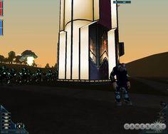 Download .torrent - Anarchy Online Alien Invasion – PC - http://games.torrentsnack.com/anarchy-online-alien-invasion-pc/