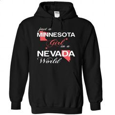 021-NEVADA-CORAL-COLOR - #tshirt logo #hoodies for men. BUY NOW => https://www.sunfrog.com/Camping/1-Black-83029159-Hoodie.html?68278