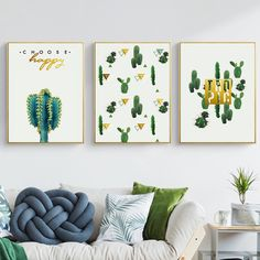 Latest arrival Oubei Art Nordic Canvas Painting Cactus and Letter Wall Pictures For Living Room Fameless Posters and Prints now discounted US $6.98 with free shipping  you can buy that item plus a lot more at the online site      Find it today at this website >> http://thegallery.store/products/oubei-art-nordic-canvas-painting-cactus-and-letter-wall-pictures-for-living-room-fameless-posters-and-prints/,  #Gallery