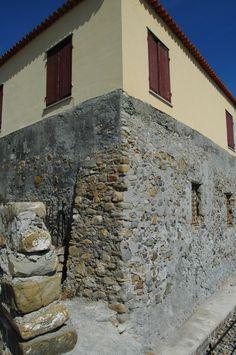 Santo Stefano al Mare (IM) http://ift.tt/2gz4GfT