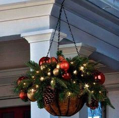 Ahh... Lowes Christmas Wreaths With Lights #get
