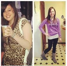 Can u lose weight by using laxatives picture 3