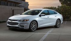2019 Chevrolet Malibu is a family of four-door, a group of cars. This vehicle is perhaps one of the most comfortable sedans. The exterior of the new design will be just like the current version. With regard to some small changes modern, it will certainly be much more up to date. 2019 Chevrolet...