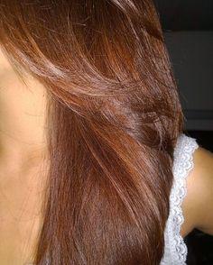 Ravvivare i riflessi e tingere i capelli col caffè? SI PUÓ! https://nonsololibri2016.wordpress.com/2016/09/17/ravvivare-i-riflessi-e-tingere-i-capelli-col-caffe-si-puo/ #italia #italy #hashtagitaly #blog #blogger #blogitalia #capelli #hair #riflessi #girl #beauty #bio #biologico #faidate #caffè #tintura #instagood #capellimania #nofilter #senzafiltri