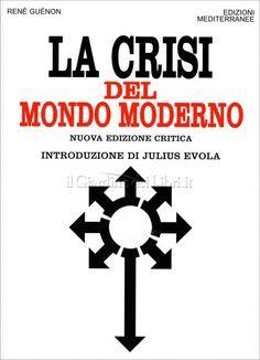 crisi-del-mondo-moderno-libro.jpg (485×672)