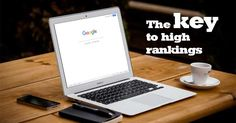 5 things are the key to high rankings on Google. #Blog #GoogleRankings #SEO #SMO #SMM #DigitalMarketing #InternetMarketing #SocialMediaMarketing #Blogging #Blogger #USA #UK #Australia Also join us on https://twitter.com/skynetindia  and https://www.facebook.com/Websitedesignworldwide